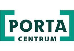 Centrum Porta – salon drzwi