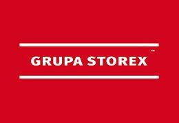 Grupa Storex - hurtownia budowlana