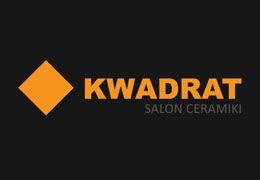 Kwadrat - salon ceramiki