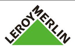 Leroy Merlin - hipermarket budowlany