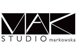 Mak Studio - projektant wnętrz